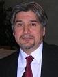 Jose Inzunza