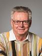 Lars Bolund
