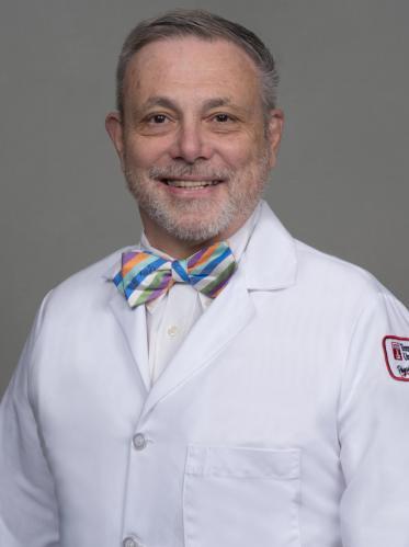 Dr. Philip Villanueva