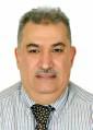 Mahmoud Al-Suleiman