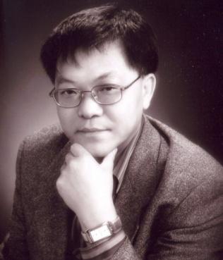 Gilson Khang