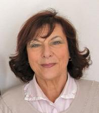 Antonietta Gatti