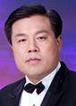 Chuanshu Huang