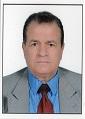 Youssef El Gammal