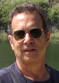 Noah Isakov, PhD