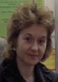 Monica Butnariu