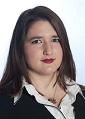 Noemi Gonzalez Martinez