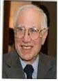 Stuart P. Adler