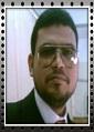 Mahmoud Hamdi Mahmoud Sanad