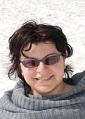 Giovanna Antonella Dino