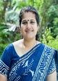 Smitha Chandran S