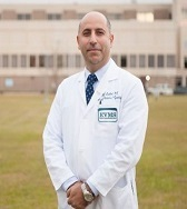 Dr. Khaled Sakhel