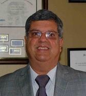 Dr. Sergio Rimola