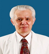 Dr. T.Z. Jacoeb