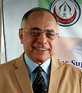 Aboubakr Elnashar