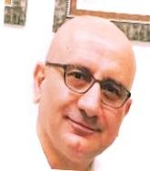 Ismail Temuri M.D