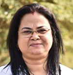 Mamta Rath Datta