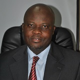 Christopher Olufunsho Boyejo