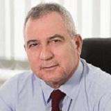 Ioannis Giakoumakis