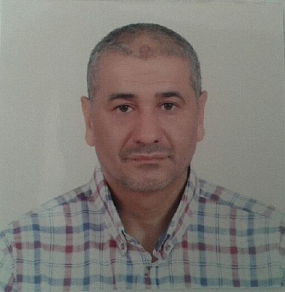 Rachidi Karim Zakaria