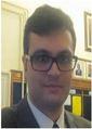 Alirio Martinho Belchior