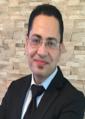 Dr. Amer Alata