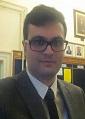 Dr. Alirio Martinho Belchior