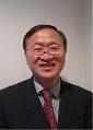 Chi -Yu Gregory Lee