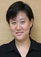 Kaihong Su