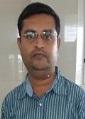 Maulin P. Shah