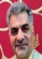 Mohamed M Jahromi