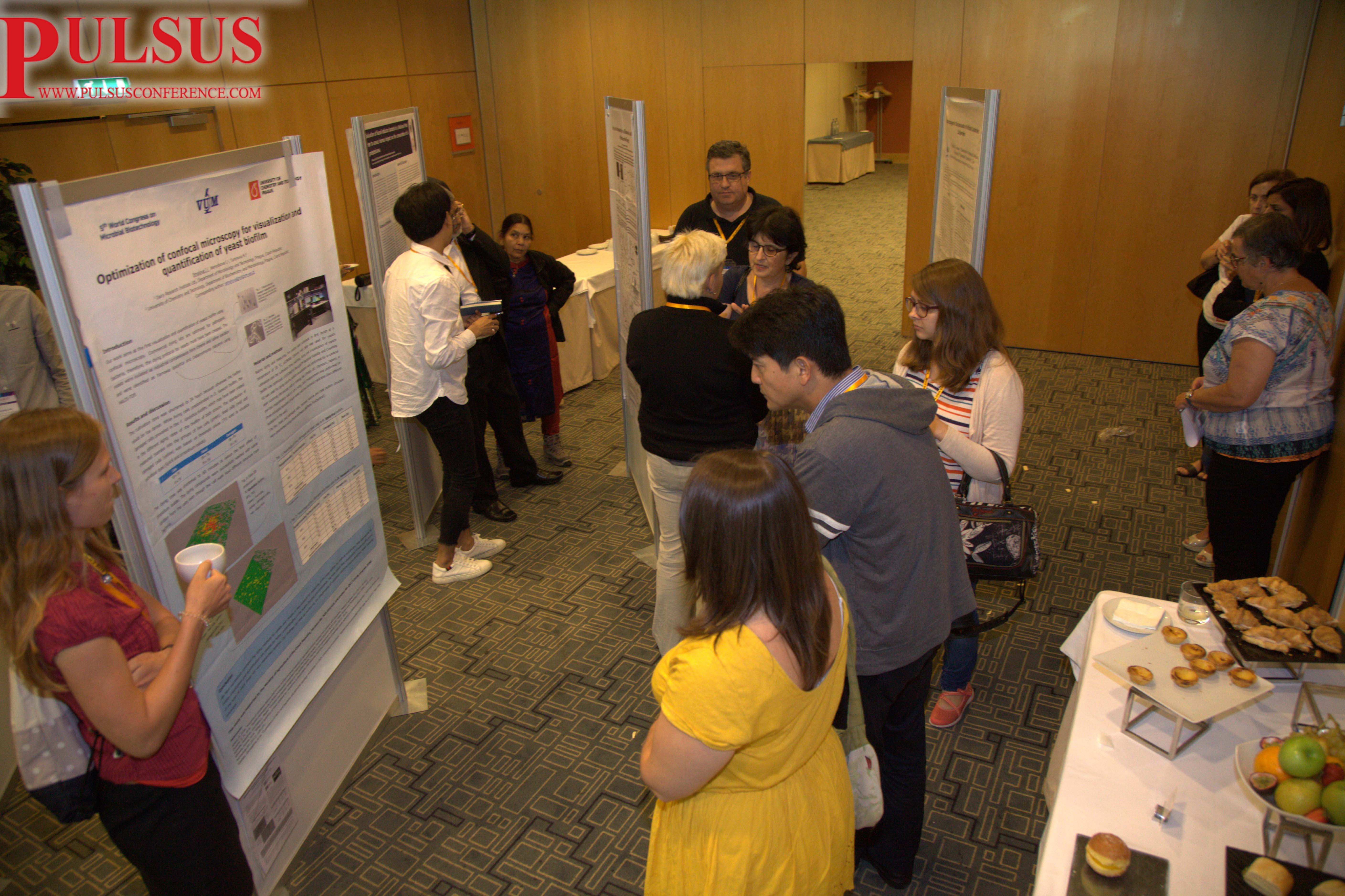 Microbial Biotechnology 2018