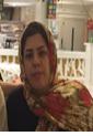 Saeideh Karimi-Haghighi
