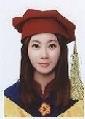 Hsin-Jung Li