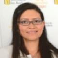 Alejandra Suarez Arnedo