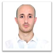 Dr. Irfan Tifeku
