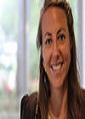 Dr. Jessica Majoulet Morlieras