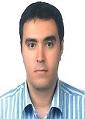 Mohammad Amin Abbasi