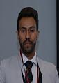 Khaled Almutairi