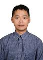 Chung Yu Chen