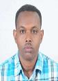 Derese Hailu Chekol