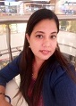 Sapna Chandgadkar