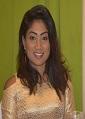 Ms. Thamali Dissanayake