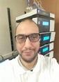 Mohamed Ouladsmane