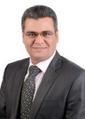 Sherif Abbass