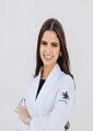 Fernanda T F Paiva