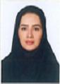 Mina Nasiri