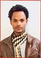 Nigussie Tadesse Sharew