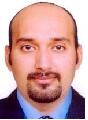 Ibrar Ahmed