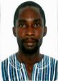 George Osei-Adjei